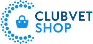 Visitez notre boutique en ligne